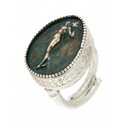 Afrodite ring