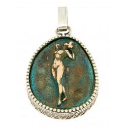 Ciondolo Afrodite