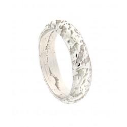 Etna Aeolian ring