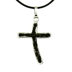 Large Aeolian cross