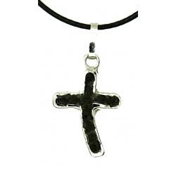 Croce Eoliana piccola