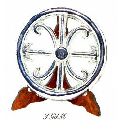 Soprammobile Simbolo di Lipari