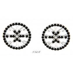 Lipari's symbol obsidian...