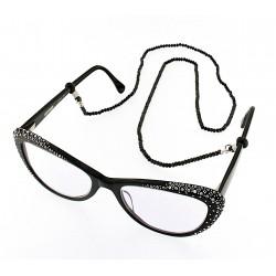 Laccio per occhiali