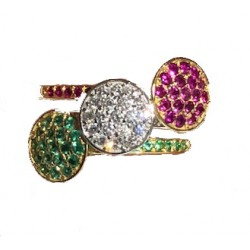 tricolor-ring