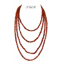 copy of Amber necklace