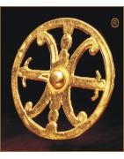 Lipari's Simbol ®